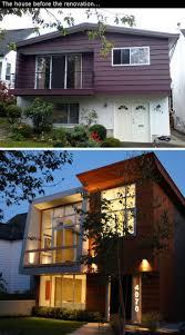Home Modern Best 25 Modern Contemporary House Ideas On Pinterest
