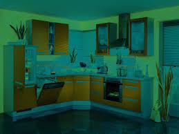kitchen beautiful kitchen cabinet design ideas with white