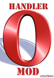 ااااخر اصدار من opera mini handler 6 شغالة على IMEDIA Images?q=tbn:ANd9GcR66aZ890L4PjXAEZ2Wv4qdvhc51cYkKBH2C2EYrPzAsy8Avwc_