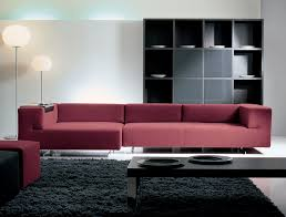 Best Modern Furniture by Furniture For Houses Descargas Mundiales Com