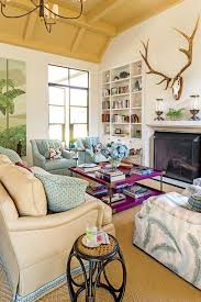 Small Living Room Decorating Ideas Pictures 106 Living Room Decorating Ideas Southern Living