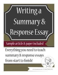 essays on engineering college essay mechanical engineering college     ThoughtCo