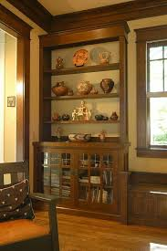 best 25 craftsman books ideas on pinterest craftsman kitchen
