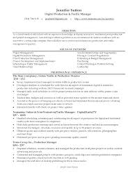 project management resume example digital project manager resume resume for your job application best digital project manager resume images office resume sample juilan com