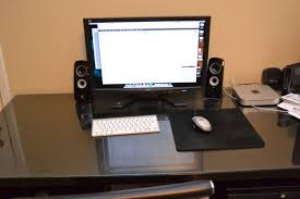 home office decorating an office office in a cupboard ideas home
