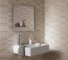 Bathroom Floor Design Ideas by Small Bathroom Tile Designs Small Bathroom Tile Designs Ideas