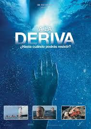 A la deriva (Open Water 2)