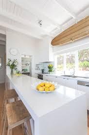 18805 best home design living images on pinterest kitchen