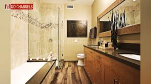Bathroom Floor Design Ideas by 30 Best Master Bathroom Floor And Tile Design Ideas Youtube