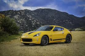 nissan 370z used india 2018 nissan 370z price from 29 990 drive u0026 ride