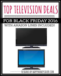 black friday deals tvs top tv deals for black friday 2016