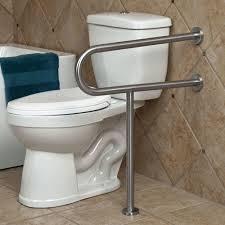 Handicap Bathroom Designs Handicap Bathroom Toilet Bars Bathroom Design Ideas Handicap