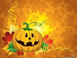 pretty halloween wallpaper wallpapersafari