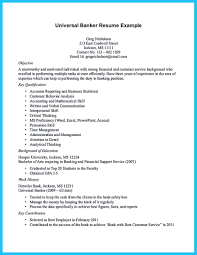 sample bank teller resume resume samples banking jobs job resume bank teller objective resume sample personal banker resume templates personal banker resume iqchallenged digital