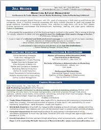 Online Marketing Manager Resume by 28 Resume Keyword Finder New Feature Find Employees With