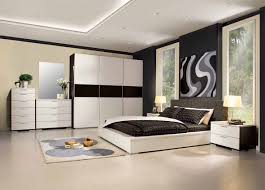 White Bedroom Furniture Grey Walls A Pair Of Classical Pendant Lamp Black And White Bedroom Ideas A