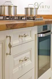 29 best virtu kitchen range images on pinterest kitchen ideas