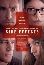 Side Effects (Efectos secundarios)