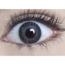 white contact lenses halloween liz eye color contact lenses 20 colors color contacts eye