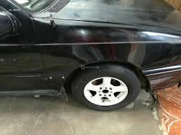 used car hyundai excel costa rica 1991 hyundai excel 91