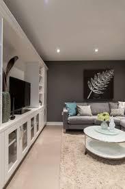 best 20 modern basement ideas on pinterest basement basements