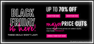 when do the best black friday deals start get a head start on black friday 2015 with all the sales you can