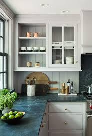 Furniture Kitchen Cabinet Best 10 Custom Kitchens Ideas On Pinterest Custom Kitchen