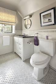 Tile Design For Bathroom Best 25 Marble Tile Flooring Ideas On Pinterest Marble Tiles