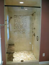 new bathroom tile ideas for small bathrooms on home interior