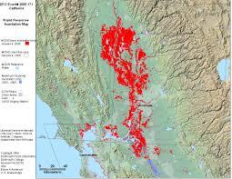 Reno Zip Code Map by California Flood Map California Map