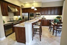 Kitchen Counter Designs by Kitchen Counter Tops Granite Formica