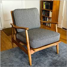 Mid Century Modern Sofa Cheap by Cheap Mid Century Modern Furniture Hd Home Wallpaper