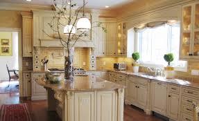 Kitchen Island Outlet Kitchen Best Kitchen Designs Ready To Assemble Kitchen Cabinets