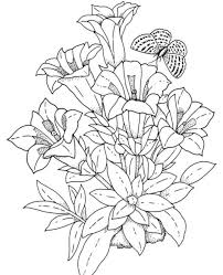 100 stained glass coloring pages getcoloringpages coloring