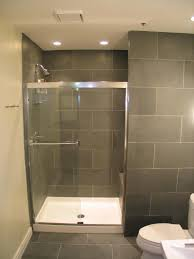 Bathroom Shower Remodel Ideas by Emejing Custom Shower Design Ideas Contemporary Home Design