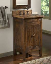 Bathroom Vanity Ideas Best Design Rustic Bathroom Vanities Rustic Bathroom Vanities