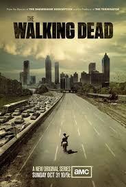 ดูหนัง THE WALKING DEAD episode 1 ซีรี่ส์ซอมบี้