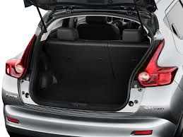 nissan juke york pa image 2011 nissan juke awd 5dr wagon i4 cvt sv trunk size 1024
