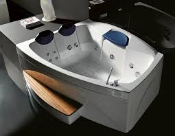 images about Treesse on Pinterest   Modern bathrooms     asyx