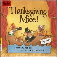 thanksgiving toddler clothes thanksgiving books humor me