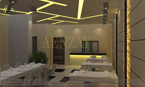 Interior Design Quotes by Software House Interior Design Aenzay Interiors U0026 Architecture