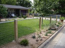 welded wire fence fencing pinterest wire fence welded wire