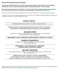 samples of resumes for highschool students resume building resume building tips for highschool students cv 81 mesmerizing resume templates examples free