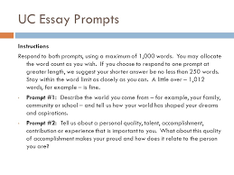 FREE ESL Creative Writing Prompts Students brainstorm ESL essay writing topics by writing their opinion about given topics for one minute  An essay writing activity for students of all