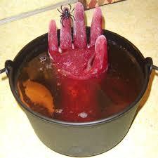 halloween drinks all recipes uk
