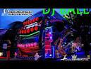 ฟังเพลง ..แดนซ์มันๆ By [DJ.Few.Remix] - Non-Stop Mix V.7 ...