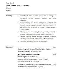 Resume Builders Online by Free Resume Builder Templates Free Resume Builder Online Resume