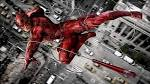 Daredevil by uncannyknack on DeviantArt