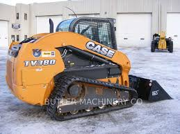 2015 case tv380 skid steer loader for sale 452 hours minot nd