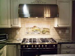Tiling A Kitchen Backsplash Best Kitchen Backsplash Designs Trends U2014 Home Design Stylinghome